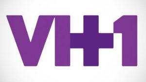 2-vh1-logo