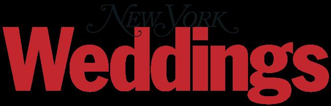 New-York-Weddings-Logo