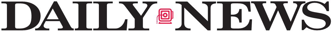 New_York_Daily_News_logo